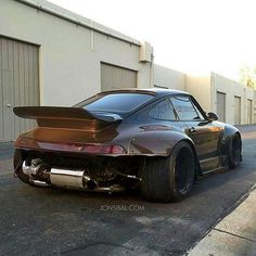 Yes please. #Porsche #911 #WideBody Please follow : @High_Class_Lowlifes #Highclassapproved #200MphGang ________________________________________ Want a feature? Email us : 200MphGang@Gmail.com and/or use #200MphGang on all your photos! For more likes&random feature! ________________________________________  Photo : @jonsibal  Like&Comment.