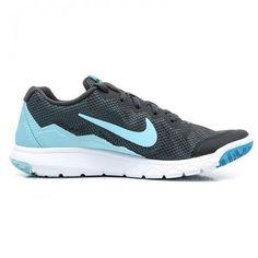 Giày Nike chuyên phân phối giày thể thao Nike chính hãng - Giao hàng miễn phí toàn quốc - 749178-007 - Giày Running Nike Flex Experience Rn 4 Nữ - 2046000