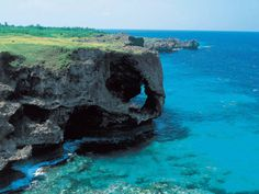 An island paradise with a fascinating cultural history.