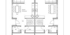 duplex-house_10_083CO_D2_1F_120816_House_plan.jpg