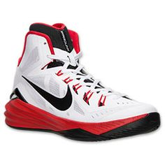 8e181c1ca9f1 Men s Nike Hyperdunk 2014 Basketball Shoes