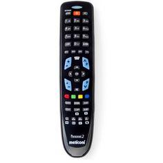 Prezzi e Sconti: #Meliconi gumbody personal 2 per tv lg 806066 Meliconi  ad Euro 14.03 in #Meliconi #Home audio video televisori