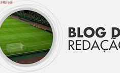 Premiação afeta game: CR7 beira perfeição no FIFA 17; Neymar trava e despenca