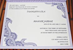 Brilliant Picture of Muslim Wedding Invitations Muslim Wedding Invitations Muslim Wedding Invitation Templates Lovely Surprise Wedding Wedding Invitation Card Quotes, Invitation Card Sample, Wedding Card Quotes, Muslim Wedding Invitations, Marriage Invitation Card, Engagement Invitation Template, Marriage Cards, Invitation Examples, Wedding Invitation Samples