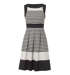 Melrose Dress | Hobbs