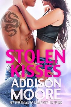 Stolen Kisses (3:AM Kisses Book 11) by Addison Moore https://www.amazon.com/dp/B01KI4JOGS/ref=cm_sw_r_pi_dp_x_dORaybWPN7SN5