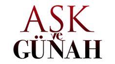 http://www.canlidiziler.net/ask-ve-gunah-36-bolum-izle-full-hd-26-10-2015.html