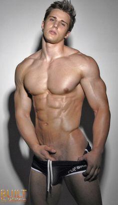 Man 2, Ripped Men, Muscle Boy, Gym Body, Mens Fitness, Black Men, Sexy Men, Hot Guys, Bodybuilding