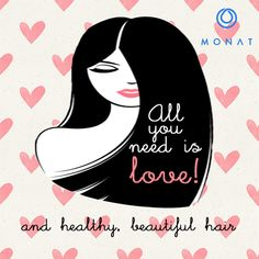 Radiance is key to hair's beauty! MONAT products revitalize, hydrate, and protect the hair's appearance thanks to innovative technology and progressive ingredients! My Monat, Monat Hair, Natural Hair Care, Natural Hair Styles, New Hair Growth, Regrow Hair, Bad Hair Day, All You Need Is Love, Healthy Hair
