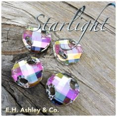 48a41a7414c E.H. Ashley s custom coating