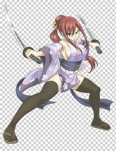 Fairy Tail Erza Scarlet, Natsu Fairy Tail, Fairy Tail Girls, Fairy Tail Anime, Fariy Tail, One Piece Nami, Black Clover Anime, Kawaii Anime Girl, Anime Girls