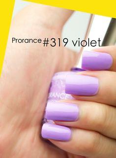 319-violet