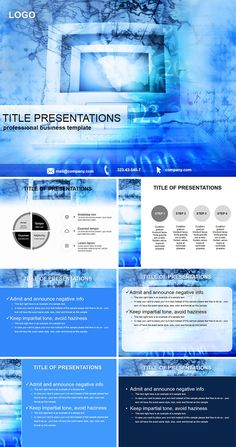 Social science powerpoint template powerpoint templates network administration powerpoint templates toneelgroepblik Image collections
