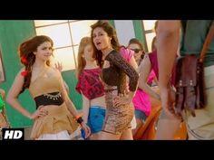 Naa Jane Kahan Se aye hai-From Me Aur Main movie - Tube.in Shakira Video, Grand Masti, Mp3 Song Download, Download Video, Chitrangada Singh, Celebrity Sunglasses, Prachi Desai, John Abraham, Indian Music