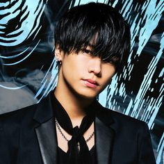三代目j Soul Brothers, Tokyo, Battle, Future Artist, Image, Paradise, Tokyo Japan, Heaven