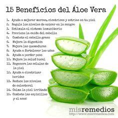 Vera que te encantará conocer Aloe Vera Hair Growth, Aloe Vera Skin Care, Aloe Vera For Hair, Natural Health Remedies, Herbal Remedies, Organic Skin Care Lines, Beauty Hacks For Teens, Gewichtsverlust Motivation, Natural Medicine