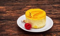 Reteta zilei: Tort padurea neagra - Revista Teo Pudding, Desserts, Food, Tailgate Desserts, Deserts, Eten, Puddings, Postres, Dessert