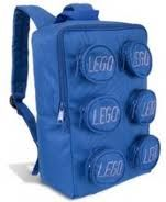 #lego #backpack