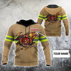 Owl Shirt, Cowboys Shirt, Cool Tanks, Camisa Polo, Golf Shirts, Men And Women, Vintage Shirts, Hoodies, Firefighters