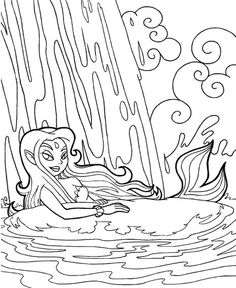 neopets fly above the clouds neopets coloring pages pinterest