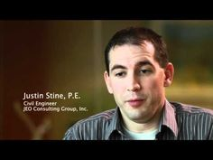 Image result for justin stine pe