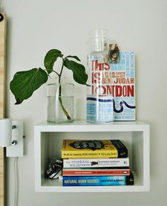 5 Complete Tips AND Tricks: Natural Home Decor Boho Chic Style Inspiration natural home decor feng shui offices.Simple Natural Home Decor Benches natural home decor bedroom woods.Natural Home Decor Feng Shui Interior Design. Natural Home Decor, Unique Home Decor, Vintage Home Decor, Modern Decor, Feng Shui, Home Decor Bedroom, Living Room Decor, Boho Decor, Rustic Decor