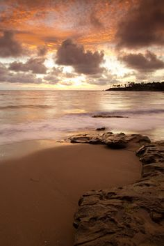 Laguna Beach. By an amazing photographer friend, Kim Murphy.