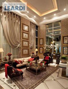 Apartamento à venda em Balneário Camboriú - SC - Ref 384572