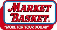 Market Basket Weekly Ad & Coupon Matchups 4/27 - 5/3 - http://www.couponaholic.net/2014/04/market-basket-weekly-ad-coupon-matchups-427-53/