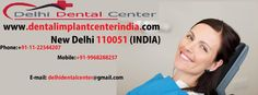 Single dental Implants india, #single #tooth replacement in india, #single teeth replacement  http://www.dentalimplantcenterindia.com/Single-Dental-Implant-India.php  #Single missing #tooth #replacement by immediate loading immediate function single dental implant by best implant dentist at implant clinic in India at best price low cost cheapest from 280 $ onwards.