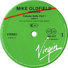 collection of articles on Mike Oldfield, coleccionismo musical sobre Mike Oldfield, Mike Oldfield music, Mike Oldfield musica Mike Oldfield, Lps, Austria, Musicals, Songs, Song Books, Musical Theatre
