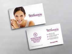 order berkshire hathaway business cards free shipping design templates berkshire hathaway business cards - Berkshire Hathaway Business Cards