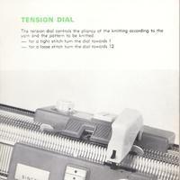 SINGER MK II _ 360-02 M manual