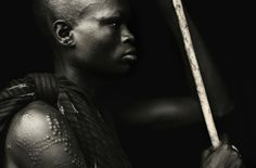 African proverbs and inspiring quotes