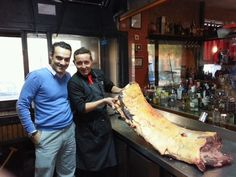 #Carne #argentina