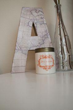 mod podge wedding prayer box, gift box mod podge craft