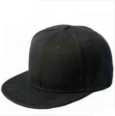 3ba8bbeff99 2016 New Spring Summer Men Fashion Caps Women Boys Girls Casual Cotton  Letter Baseball Caps Adjustable