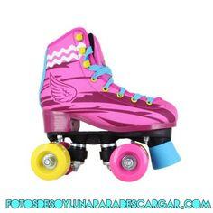 conoce-los-patines-de-soy-luna-los-patines