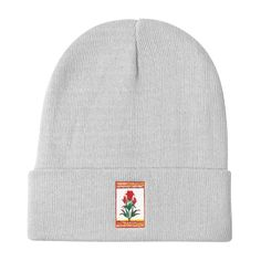 """Search Results for """""""" – Insan Clothing Cool Hats, Baby Time, Knit Beanie, Cool Stuff, Stuff To Buy, Red Roses, Fabric Weights, Knitted Hats, Hoodies"""