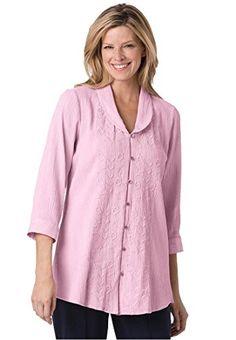 dd95b5204150c 37 Best Plus Size Clothes Stores - Diva images