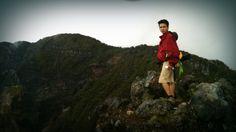 Mt ciremai