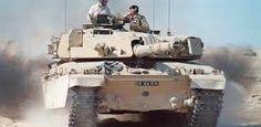 Risultati immagini per OPERATION GRANBY GULF WAR 1991