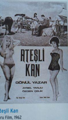 Black And White Cartoon, Illustrations And Posters, Film Posters, Pulp Fiction, Film Movie, Erotica, Karma, Nostalgia, Cinema