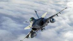 French Armée de l'Air Dassault Rafale. ▓█▓▒░▒▓█▓▒░▒▓█▓▒░▒▓█▓ Gᴀʙʏ﹣Fᴇ́ᴇʀɪᴇ ﹕☞ http://www.alittlemarket.com/boutique/gaby_feerie-132444.html ══════════════════════ ♥ #bijouxcreatrice ☞ https://fr.pinterest.com/JeanfbJf/P00-les-bijoux-en-tableau/ ▓█▓▒░▒▓█▓▒░▒▓█▓▒░▒▓█▓