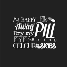 HAPPY LITTLE PILL IS OUT!! http://troyesivan.tumblr.com/post/92612890366/hiiiiii-everyone-so-the-time-has-come-to