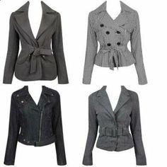 NIBAKA COMPANY ننتج الملابس النسائية الحاضرة ونصدرها للخارج