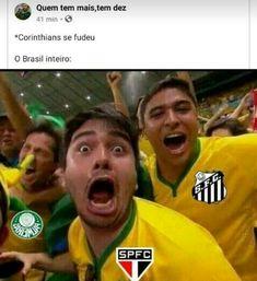 Memes Status, Humor, Avante, Lamborghini, Football, Icons, Casual, Football Memes, About Football