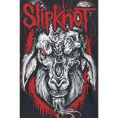 slipknot logo estrella - Buscar con Google