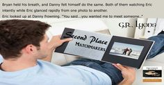 Scene from Second Place. Graphic courtesy of RAM PA Group. Meeting Someone, I Want You, First Photo, Looking Up, Hold On, Romance, Scene, Group, Sayings