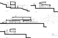 Casa Ugalde, una vivienda infinita | Arquitectura